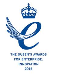 Interlink Express' Predict wins Queen's Award for Innovation